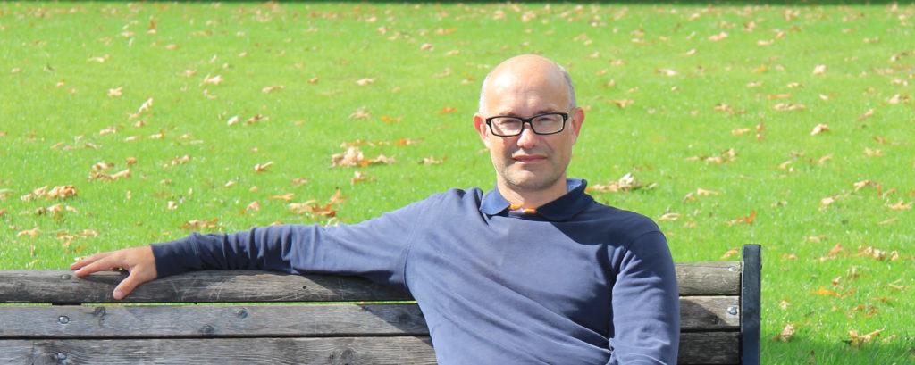 Bild Harald Editorial